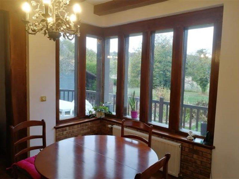 Vente maison / villa Saacy sur marne 275000€ - Photo 4
