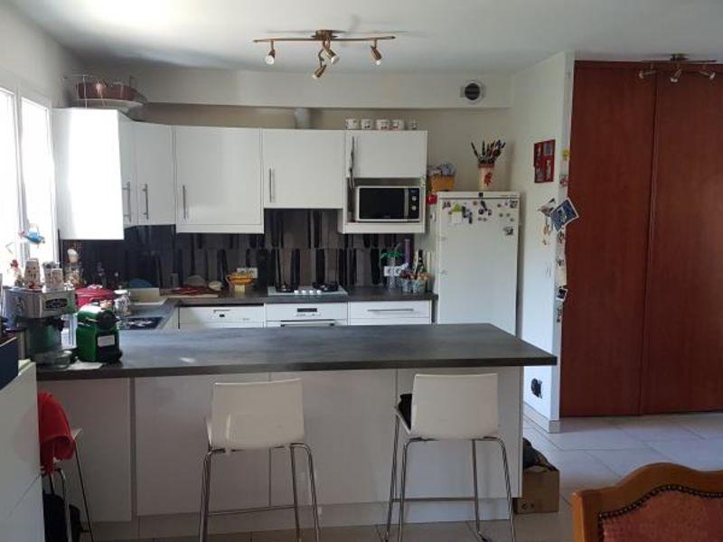 Vente maison / villa Chezy sur marne 199000€ - Photo 2
