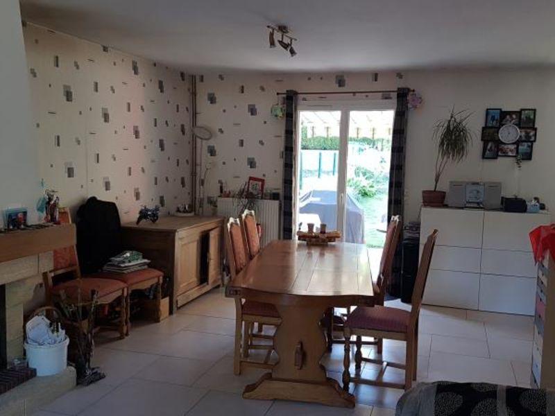 Vente maison / villa Chezy sur marne 199000€ - Photo 3