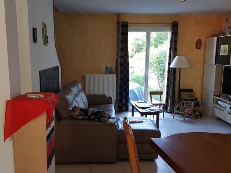 Vente maison / villa Chezy sur marne 199000€ - Photo 4