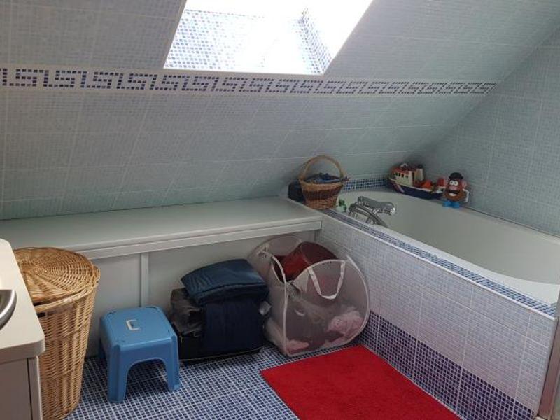 Vente maison / villa Chezy sur marne 199000€ - Photo 5