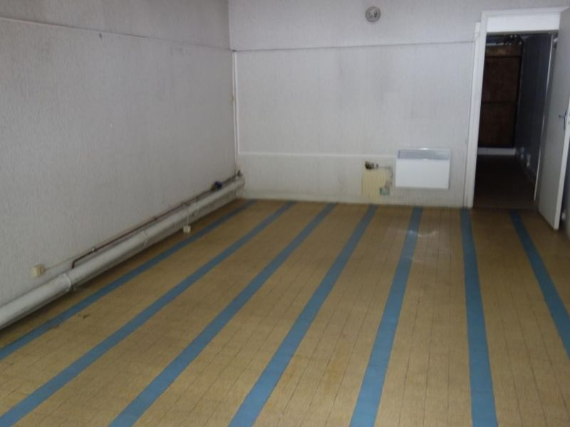 Rental empty room/storage Le coteau 350€ HC - Picture 2
