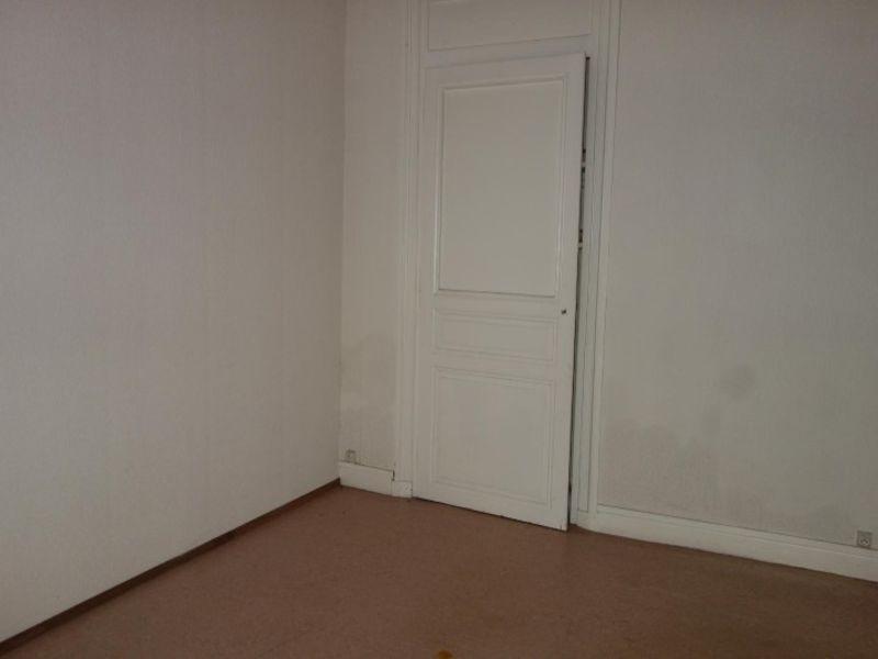Rental empty room/storage Le coteau 350€ HC - Picture 4