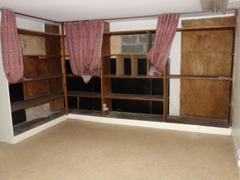 Rental empty room/storage Le coteau 350€ HC - Picture 5