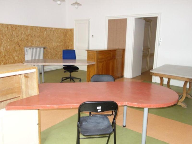 Rental empty room/storage Roanne 450€ HC - Picture 3