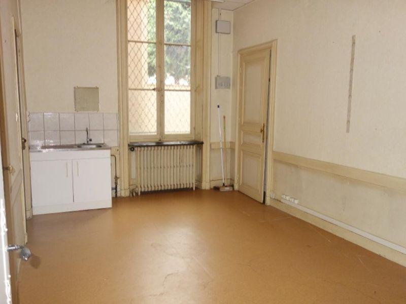 Rental empty room/storage Roanne 450€ HC - Picture 4