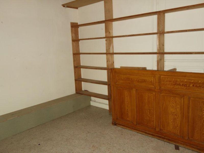 Rental empty room/storage Roanne 450€ HC - Picture 5