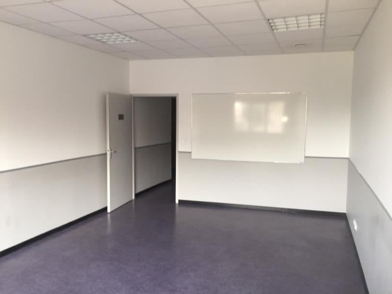 Rental empty room/storage Roanne 650€ HC - Picture 2