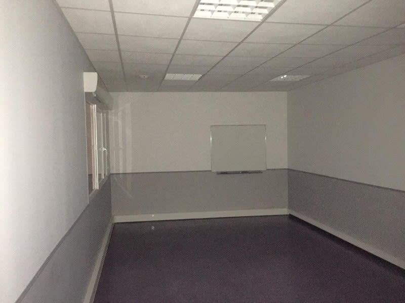 Rental empty room/storage Roanne 650€ HC - Picture 3