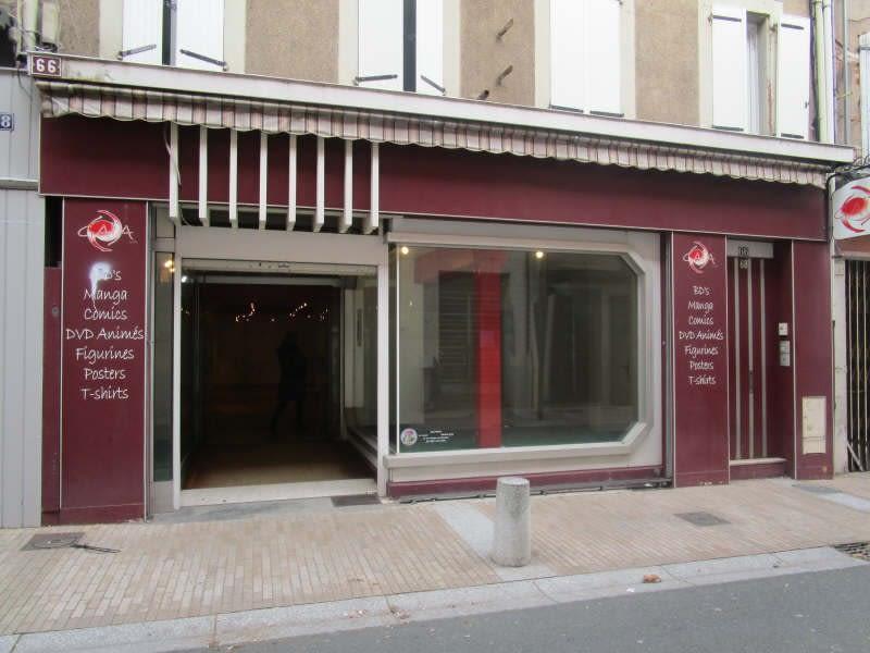 Location bureau Albi 800€ HC - Photo 1