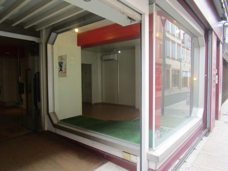 Location bureau Albi 800€ HC - Photo 10