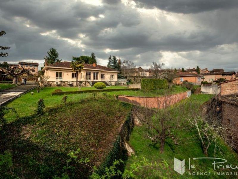 Vente maison / villa Albi 1300000€ - Photo 1