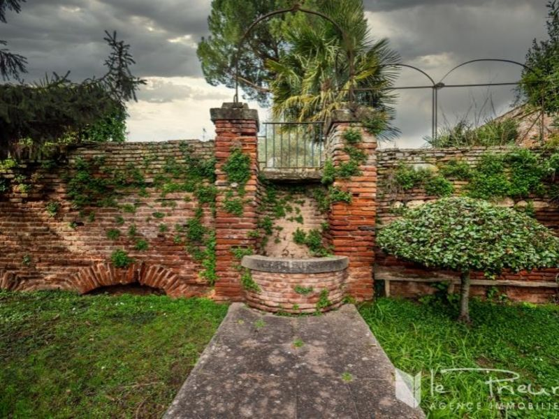 Vente maison / villa Albi 1300000€ - Photo 9