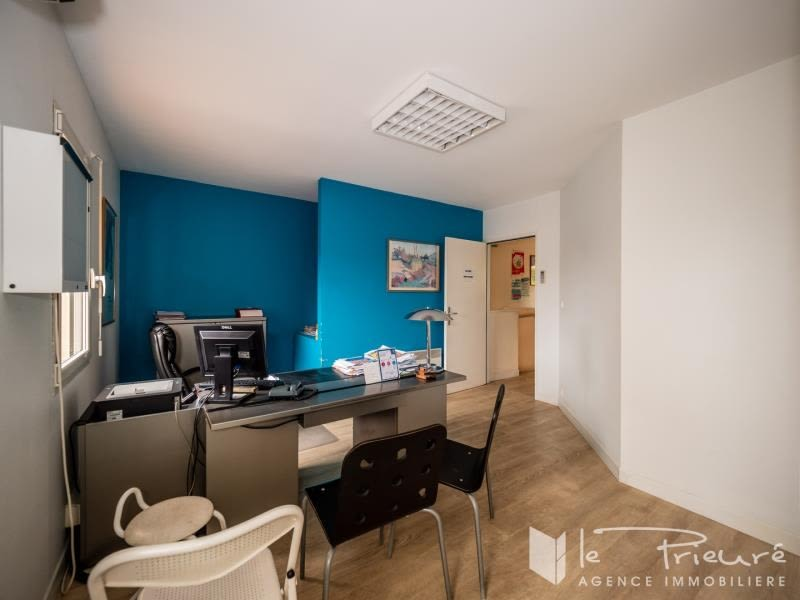 Vente immeuble Albi 242 000€ - Photo 1