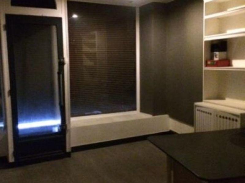 Rental office Ivry sur seine 1000€ HC - Picture 2
