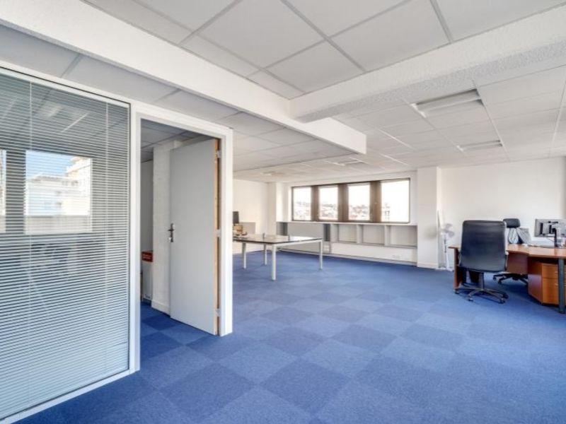 Rental office Suresnes 3224,17€ HC - Picture 5