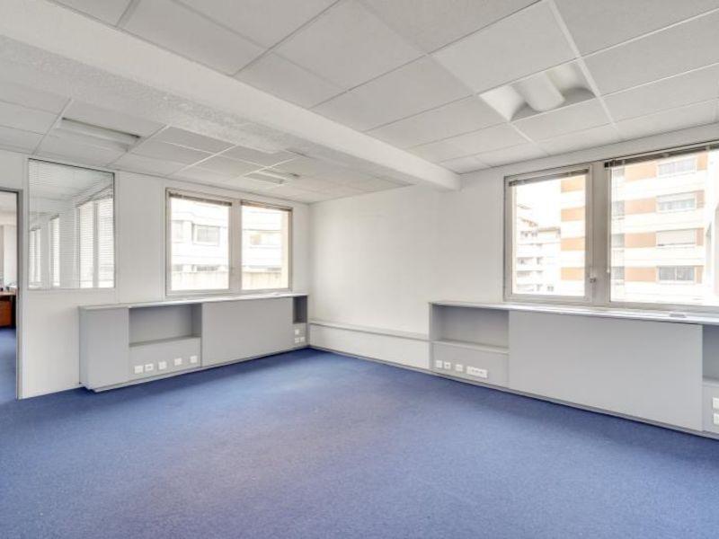 Rental office Suresnes 3224,17€ HC - Picture 10