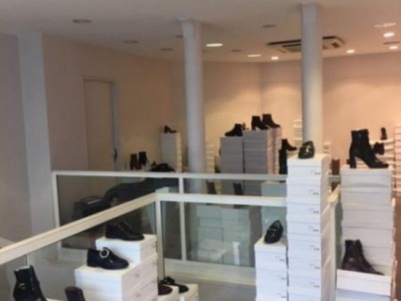Rental office Paris 02 4000€ HC - Picture 6