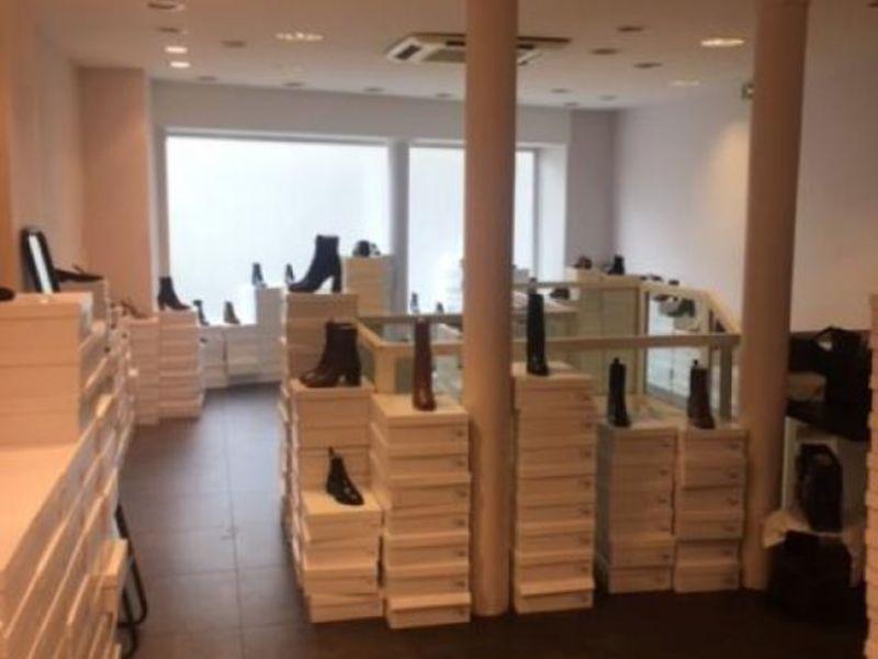 Rental office Paris 02 4000€ HC - Picture 7