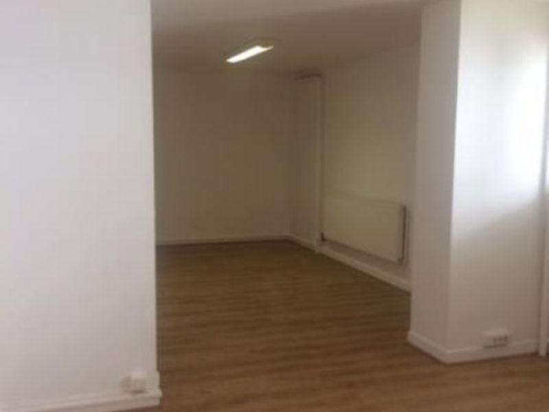 Rental office Paris 15 1 250€ HC - Picture 2