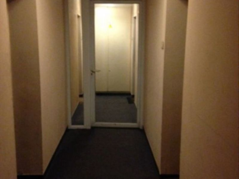 Rental office Paris 15 1 250€ HC - Picture 6