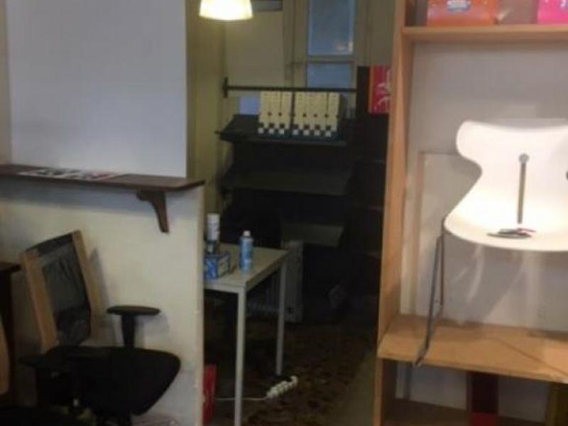 Rental office Paris 10 1666,67€ HC - Picture 2