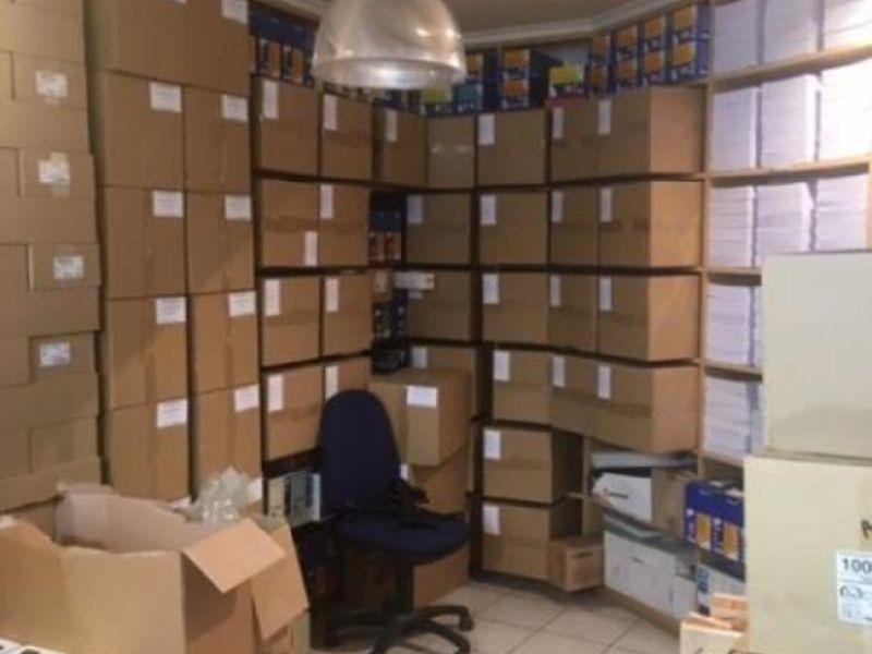Rental office Paris 10 1666,67€ HC - Picture 3