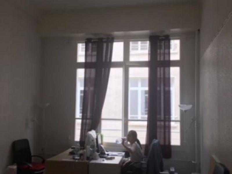 Rental office Paris 08 1605€ HC - Picture 1