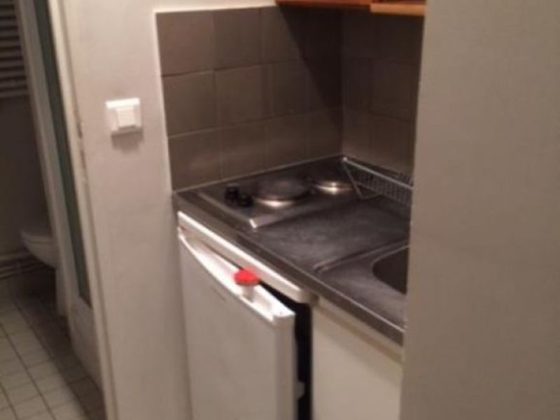Rental office Ivry sur seine 1000€ HC - Picture 5