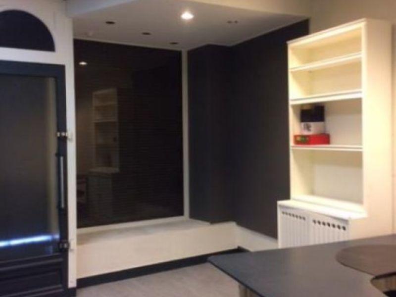 Rental office Ivry sur seine 1000€ HC - Picture 7