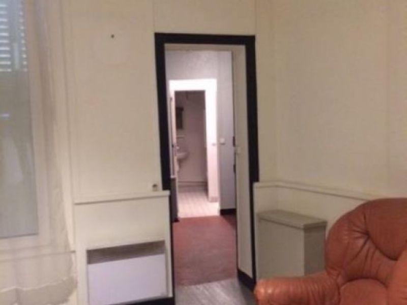Rental office Ivry sur seine 1000€ HC - Picture 8