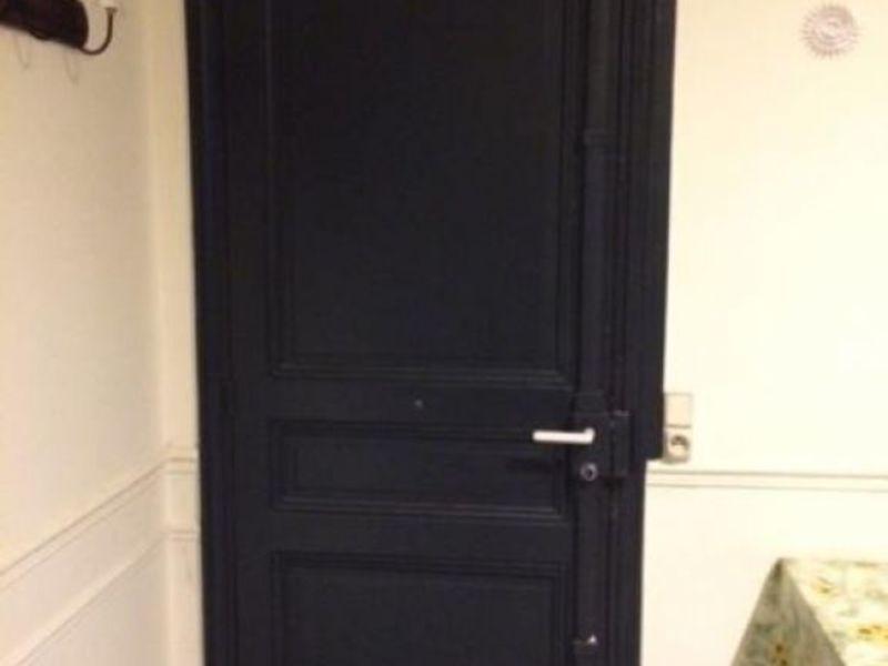 Rental office Ivry sur seine 1000€ HC - Picture 9