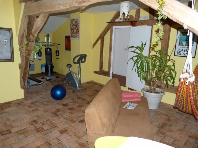 Sale house / villa Secteur courtenay 366000€ - Picture 6