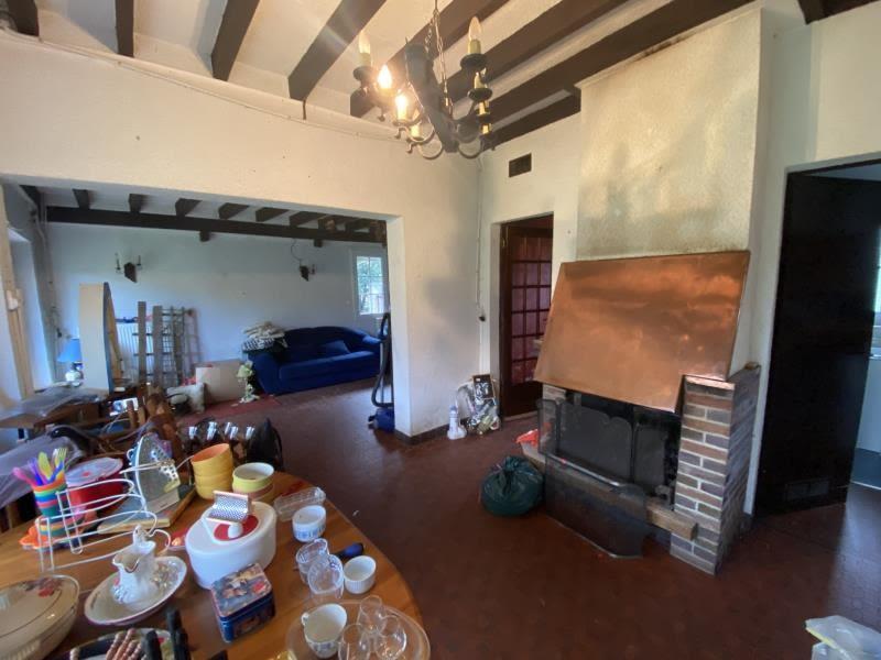 Vente maison / villa Secteur charny 65000€ - Photo 2