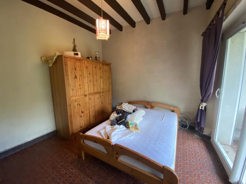 Vente maison / villa Secteur charny 65000€ - Photo 6