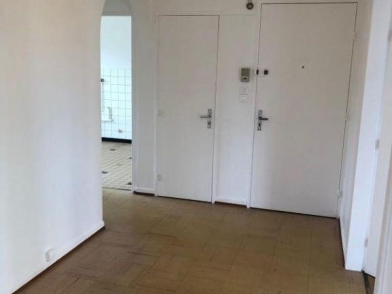 Rental apartment La wantzenau 850€ CC - Picture 9