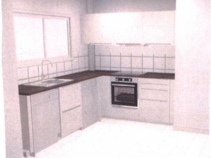 Bischheim - 3 pièce(s) - 71.34 m2 - 2ème étage