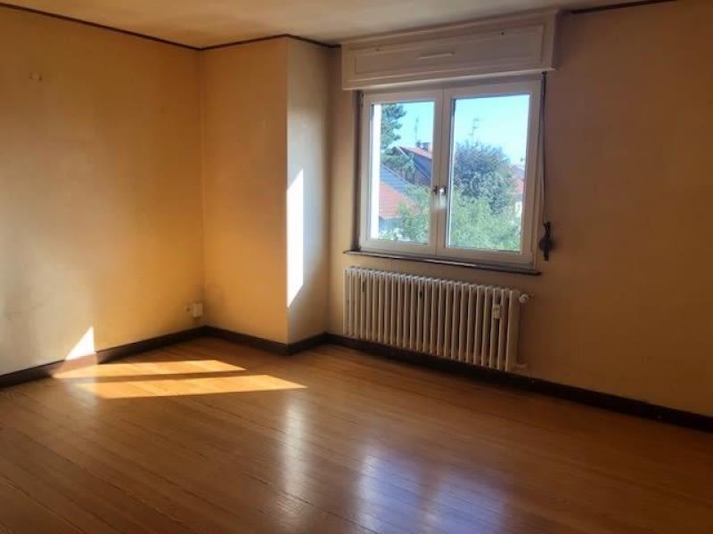 Rental apartment Bischheim 735€ CC - Picture 3