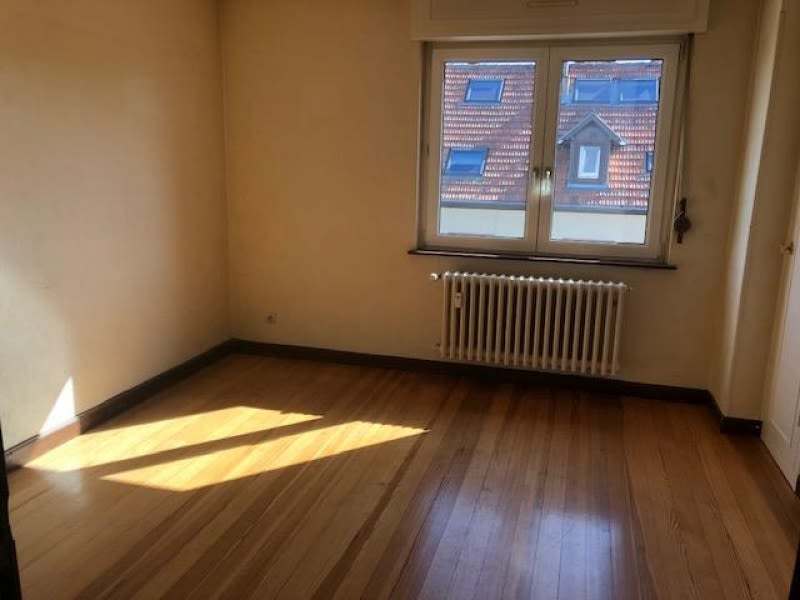 Rental apartment Bischheim 735€ CC - Picture 4