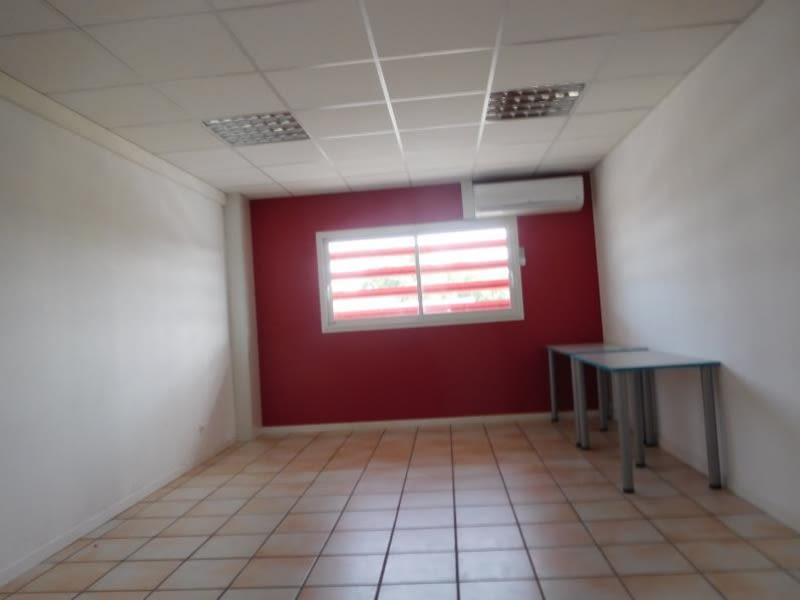 Location local commercial St andre de cubzac 250€ HC - Photo 4