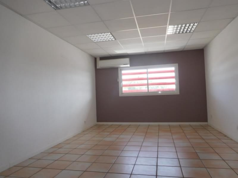 Location local commercial St andre de cubzac 250€ HC - Photo 5