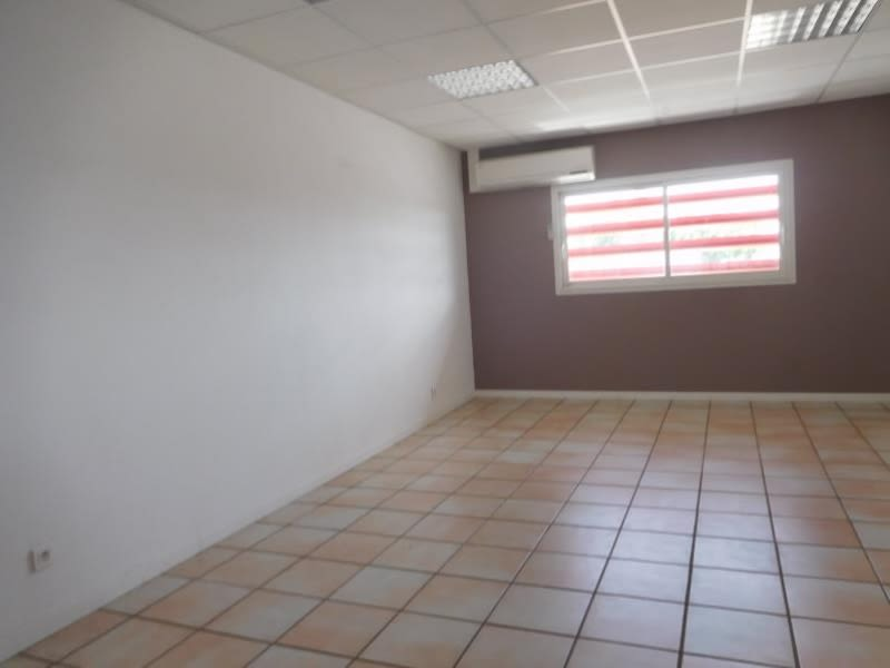 Location local commercial St andre de cubzac 250€ HC - Photo 6