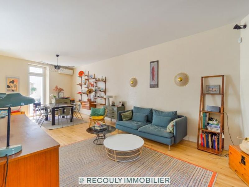 Vente maison / villa Marseille 07 770000€ - Photo 3