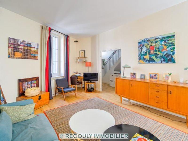 Vente maison / villa Marseille 07 770000€ - Photo 4