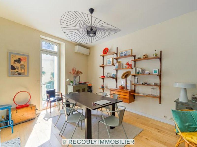 Vente maison / villa Marseille 07 770000€ - Photo 5