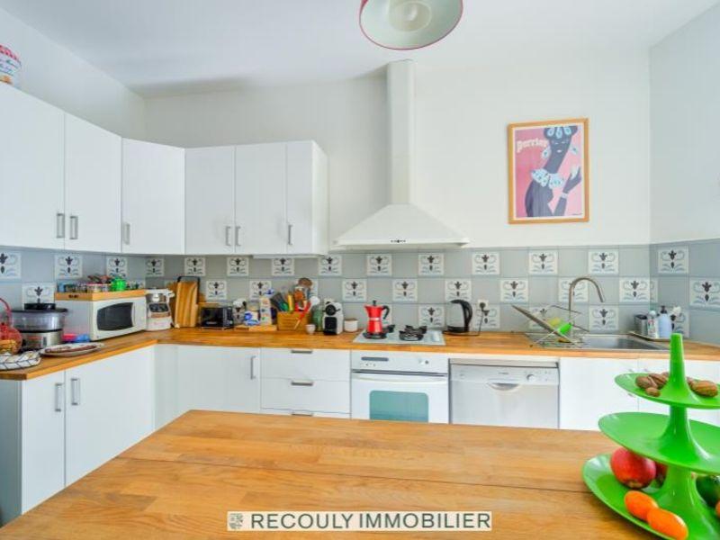 Vente maison / villa Marseille 07 770000€ - Photo 7