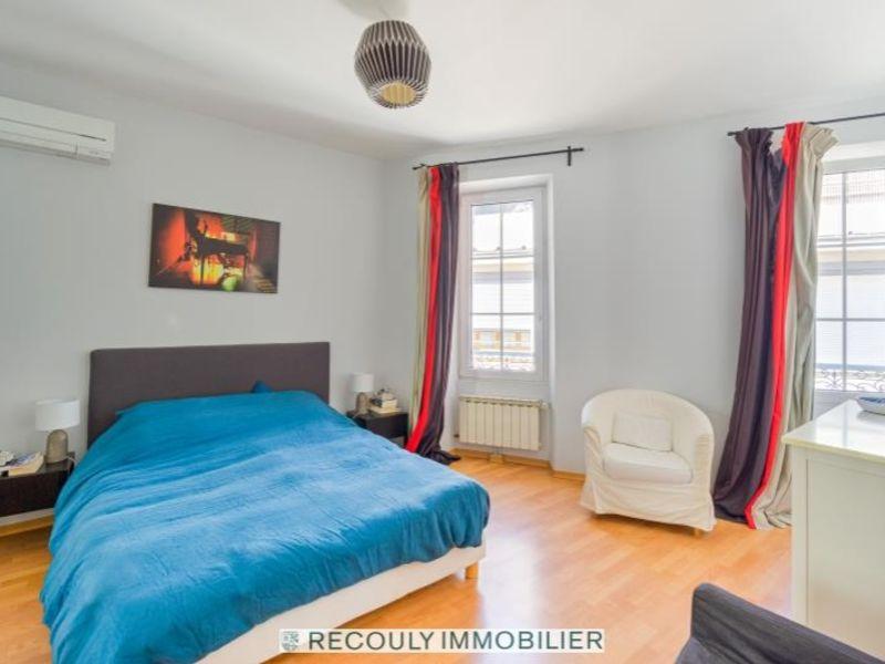 Vente maison / villa Marseille 07 770000€ - Photo 8