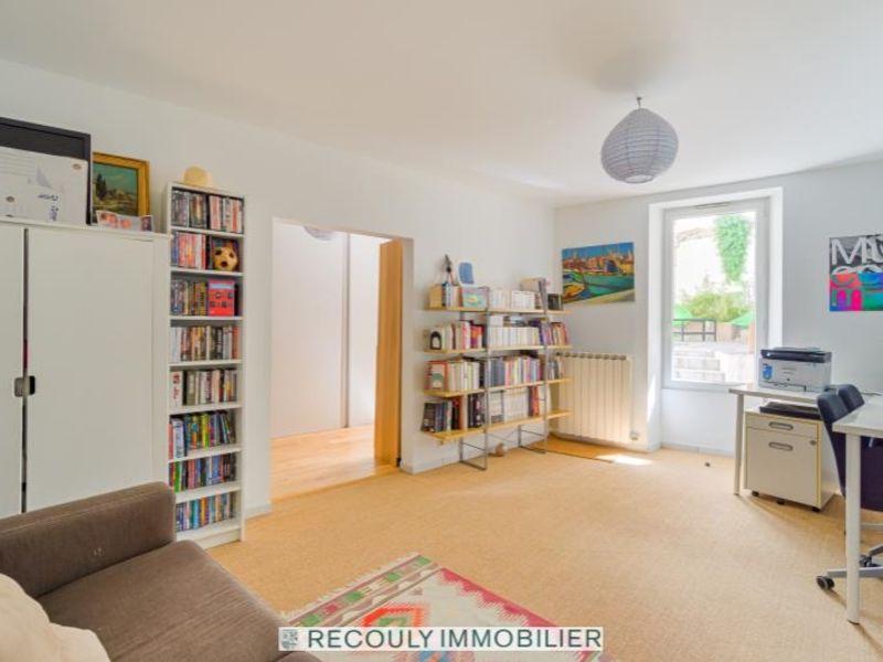 Vente maison / villa Marseille 07 770000€ - Photo 9