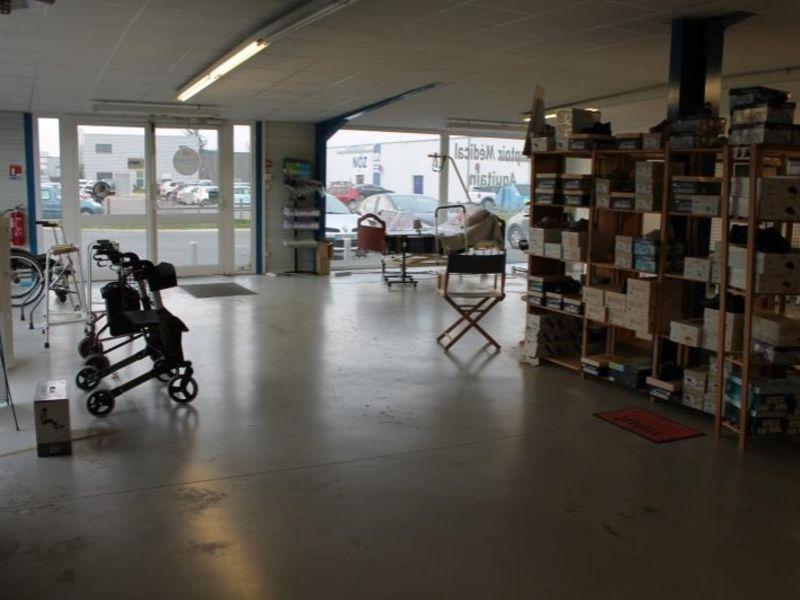 Location bureau Langon 1600€ HC - Photo 2