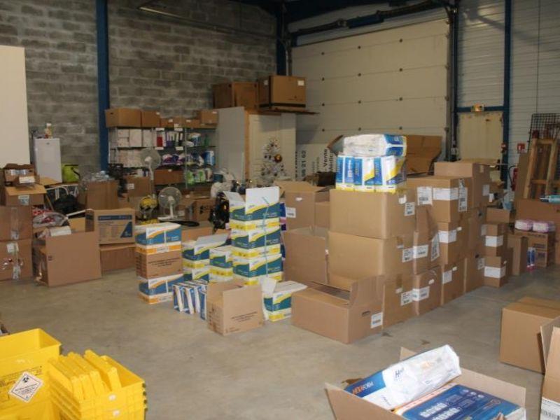 Location bureau Langon 1600€ HC - Photo 3